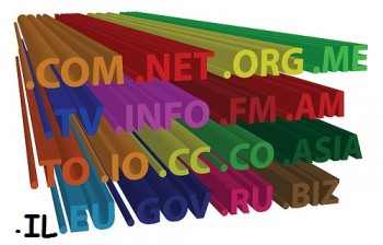 Google Sites Domain איך מוסיפים לאתר