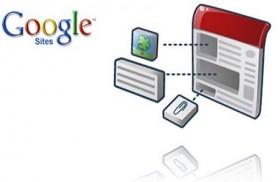 טיפים לגיבוי אתר ומיני בלוג בפלטפורמת Google sites