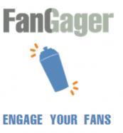 Fangager מודדים אוהדים, עוקבים ו- Engagement