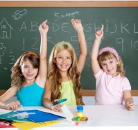 קיץ בטוח באינטרנט 2011 -טיפים וחידושים להתנהגות אינטרנטית להורים ולילדים