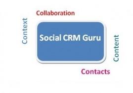 ניהול שירות לקוחות בכלי מדיה חברתית