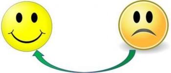 כנס: שיווק,שירות, וחווית לקוח בעידן רשתות חברתיות – דצמבר 2012