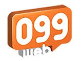 WEB099