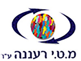 Mati Logo