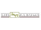 logo-liel