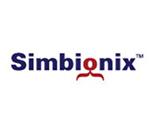 simbionix