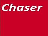 Chaser, אפליקציה ספורט,תזונה ועסקים