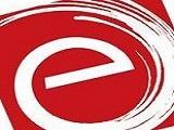 ewise - סוכנות מדיה חברתית