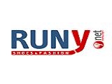 runy - אתר מכירות הנעליים של המדינה