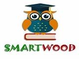 מתמחים בשיווק משחקי חשיבה מעץ, משחקים ענקיים, הפעלות לילדים ולמבוגרים. מתאים גם לבתי ספר וגנים