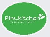 פינוקיטשן- מוצרים ללא גלוטן