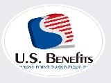 u.s.benefites